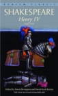 Image for Henry IV, Part One : Part one