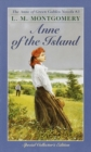 Image for Anne of the Island