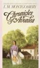 Image for Chronicles of Avonlea