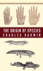 Image for The Origin of Species : By Means of Natural Selection or the Preservation of Favoured Races in the Struggle for Life