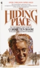 Image for The Hiding Place : The Triumphant True Story of Corrie Ten Boom
