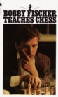 Image for Bobby Fischer Teaches Chess