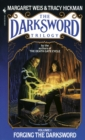 Image for Forging the Darksword
