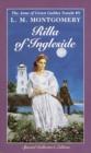 Image for Rilla of Ingleside