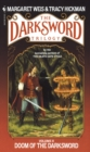 Image for Doom of the Darksword