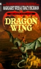 Image for Dragon Wing : The Death Gate Cycle, Volume 1