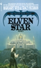 Image for Elven Star : The Death Gate Cycle, Volume 2