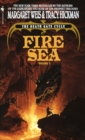 Image for Fire Sea : The Death Gate Cycle, Volume 3