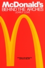 Image for McDonald's : Behind The Arches