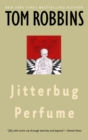 Image for Jitterbug Perfume : A Novel