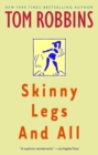Image for Skinny Legs and All : A Novel