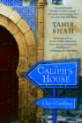 Image for CALIPHS HOUSE