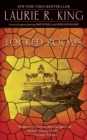 Image for Locked Rooms : A novel of suspense featuring Mary Russell and Sherlock Holmes
