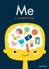 Image for Me: A Compendium : A Fill-in Journal for Kids