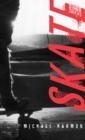 Image for Skate