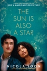 Image for Sun Is Also a Star