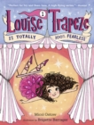 Image for Louise Trapeze is totally 100% fearless