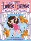 Image for Louise Trapeze did NOT lose the juggling chickens
