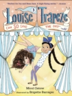 Image for Louise Trapeze can SO save the day