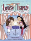 Image for Louise trapeze will NOT lose a tooth