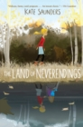 Image for The Land of Neverendings