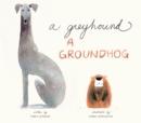 Image for Greyhound, a groundhog