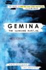 Image for Gemina