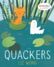Image for Quackers