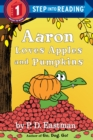 Image for Aaron loves apples and pumpkins