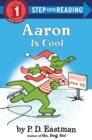 Image for Aaron is cool