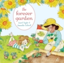 Image for Forever garden