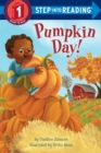 Image for Pumpkin day!