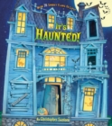 Image for It's haunted!