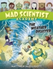 Image for The weather disaster