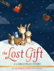 Image for The Lost Gift : A Christmas Story
