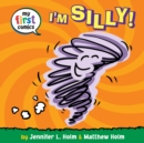 Image for I'm silly