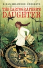 Image for The Cartographer's Daughter