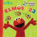 Image for Elmo's 123 (Sesame Street)