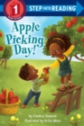 Image for Apple picking day!