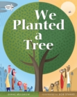 Image for We planted a tree