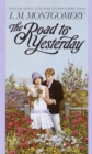 Image for The Road to Yesterday