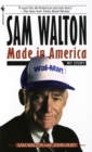 Image for Sam Walton  : made in America
