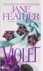 Image for Violet