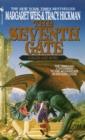 Image for The Seventh Gate : A Death Gate Novel, Volume 7