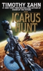 Image for The Icarus Hunt : A Novel
