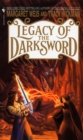 Image for Legacy of the Darksword : A Novel