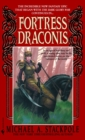 Image for Fortress Draconis : Book One of the DragonCrown War Cycle