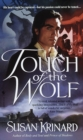 Image for Touch Of The Wolf