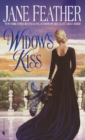 Image for The Widow's Kiss
