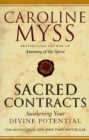Image for Sacred contracts  : awakening your divine potential
